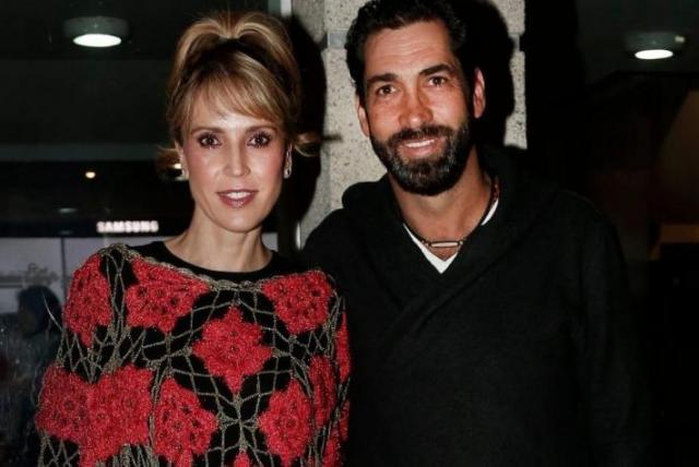 Bavaria tampoco le cree a Alejandra Azcárate