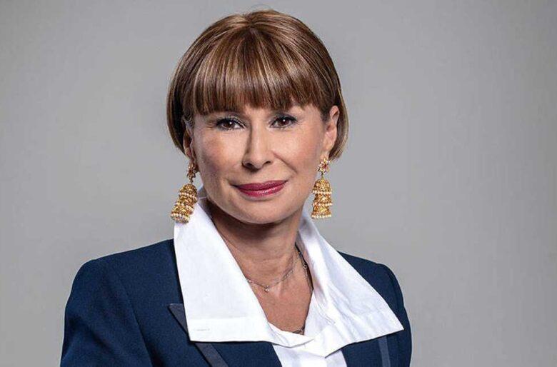 Furia de Alicia Arango contra Michelle Bachelet y niega 54 muertes en el paro