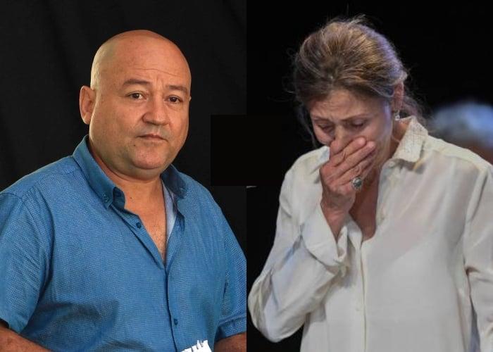 La frialdad de Carlos Antonio Lozada con sus víctimas