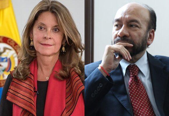 ¿Qué espera la canciller Ramirez para llamar a consulta al embajador en Nicaragua?