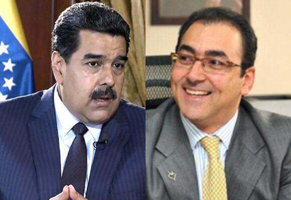 Maduro se queda sin la sede de la CAF que pasaría a Ciudad de Panamá