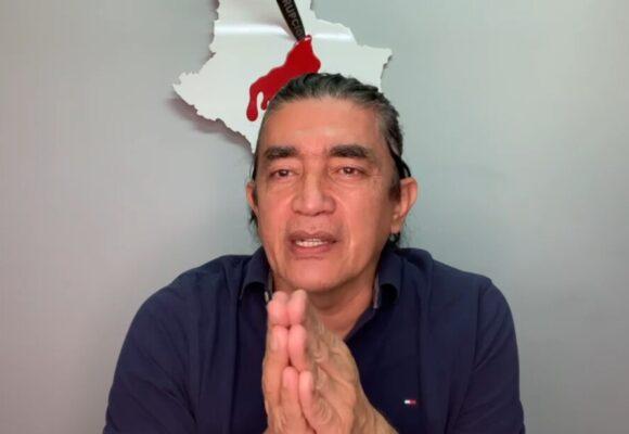 Las vidas que ha salvado Gustavo Bolívar