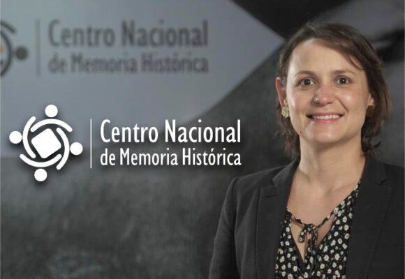 El Uribismo sigue controlando el Centro Nacional de Memoria Histórica