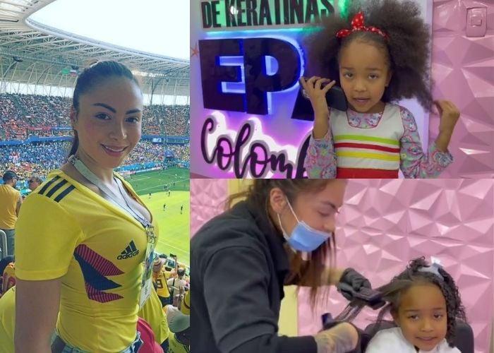 La ignorancia de Epa Colombia le hace meter las patas