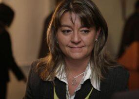 Liliana Pardo, exdirectora del IDU, tendrá que responder en Colombia por Carrusel de la contratación
