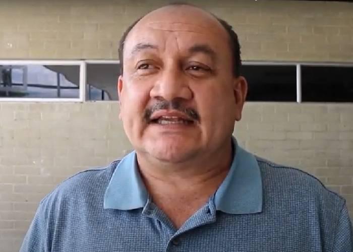 La mirada al conflicto urbano en Belén y Altavista de Julio Rengifo