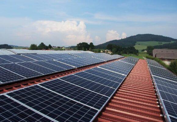 ¡Es el momento de producir y vender nuestra propia energía solar!