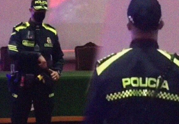¿Quién confeccionará los nuevos uniformes de la policía?