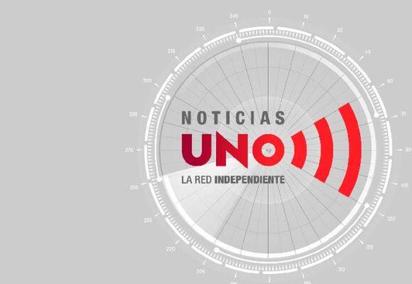 ¿En dónde está la independencia de Noticias Uno?