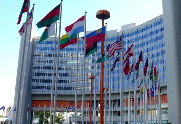 La ONU, en camino a su octava década