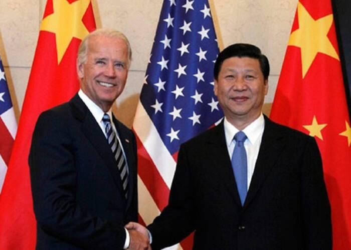 China y Estados Unidos: ¿dónde está el nudo?