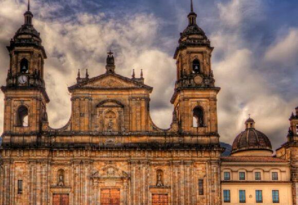 La Iglesia católica y el atraso del país en el siglo XIX