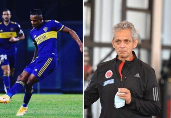El tiempo le da la razón a Reinaldo: Citaron a Villa a juicio por agresión a su exnovia