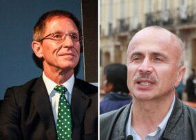 El Comité del Paro suspende las negociaciones con el gobierno