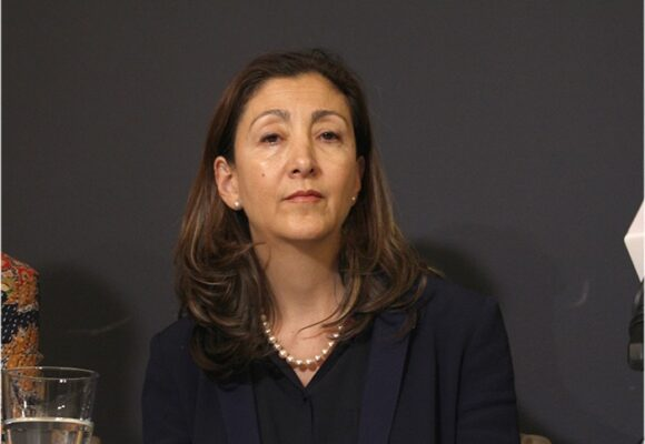 El odio de los uribistas contra Ingrid Betancourt
