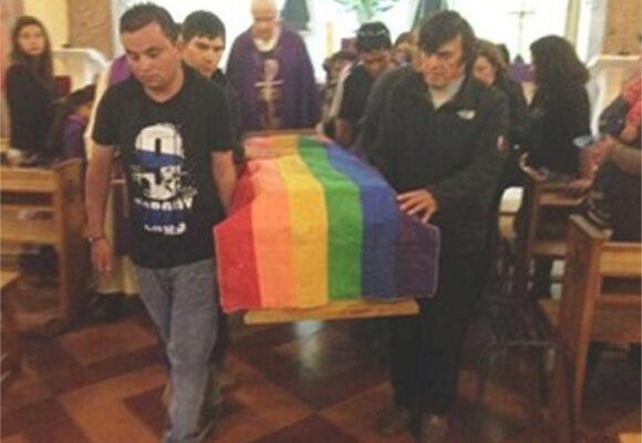 Asesinados por ser gays:5 departamentos donde más crímenes LGBTI se cometieron en el 2020