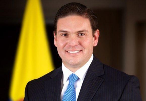 La condena de su tío por narcotráfico: el pasado que carga el nuevo embajador de Colombia en Washington