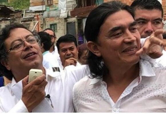 Uribe sabe que Petro hará todo lo posible por no ser presidente