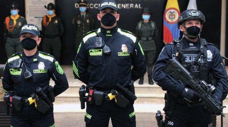 Ministerio de Defensa Nacional y Seguridad Ciudadana: No es reforma, es ajuste y modernización