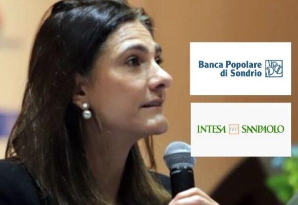 Ruta del Sol 3 logró financiación con bancos italianos