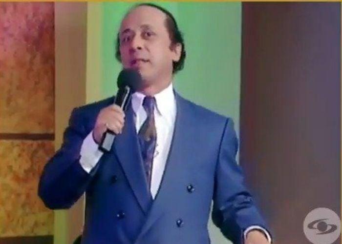 Los años en los que Sábados Felices era lo más importante de la televisión colombiana