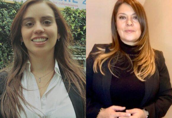 Dos cónsules acusadas de hacer campaña para el representante uribista de los colombianos en el exterior