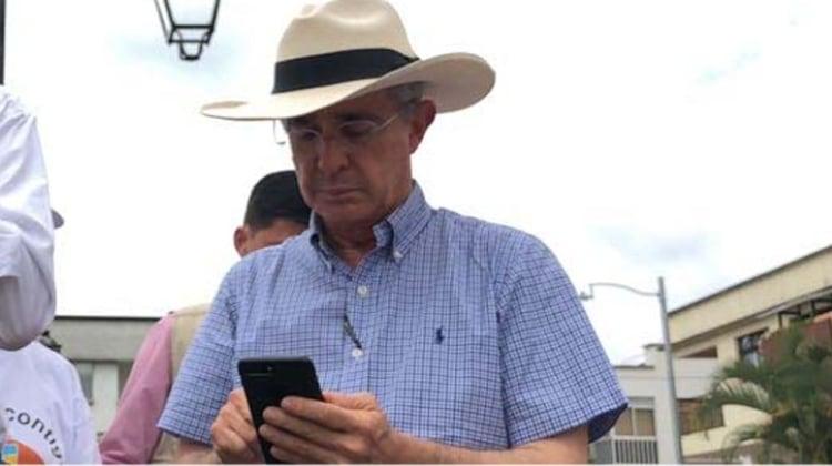 Dar a Uribe por muerto en el 2022, el peor error que pueden cometer sus enemigos