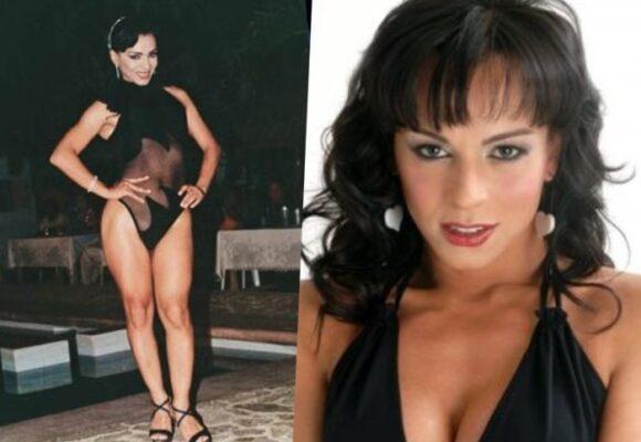 Cuando Endry Cardeño decidió prostituirse en las calles de Cúcuta