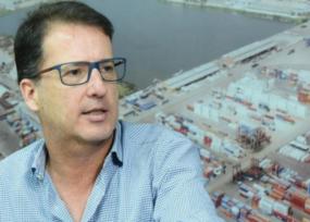 Extranjeros se quedan con el 78 % del Puerto de Barranquilla