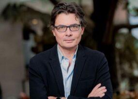 Alejandro Gaviria incumplió con la Universidad de los Andes y se lanzó a buscar la presidencia