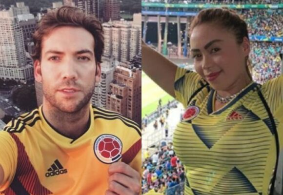 El cinismo de Martín Santos con Epa Colombia