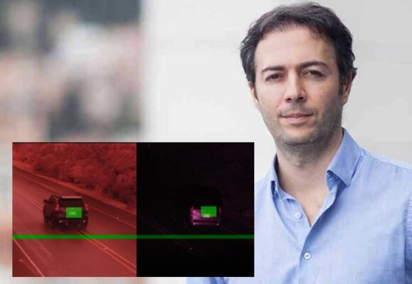 La tacañería de Daniel Quintero con sus conductores: los hizo pagar dos multas de transito