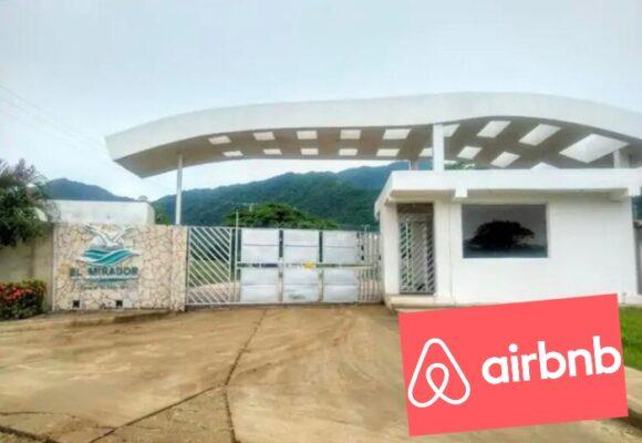 El descaro de Airbnb en Colombia: lavarse las manos con un robo de $30 millones
