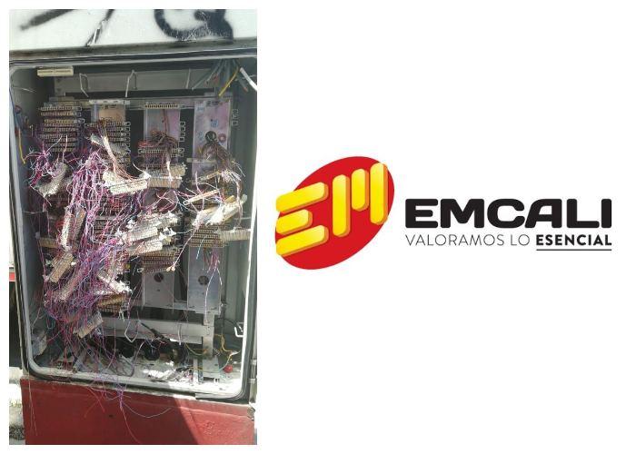 ¿Están saboteando a Emcali?