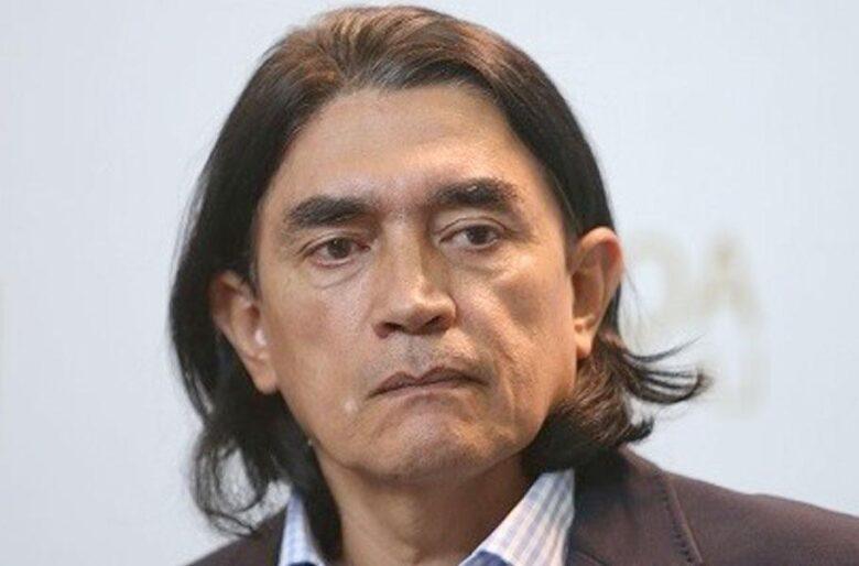 Gustavo Bolívar sale en defensa de Juanes - Las2orillas