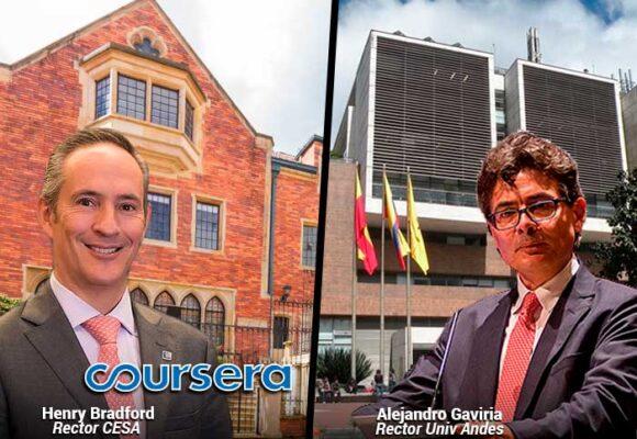 Revolcón en el ranking de Pruebas Saber: el CESA aumenta su distancia con respecto a la Nacional