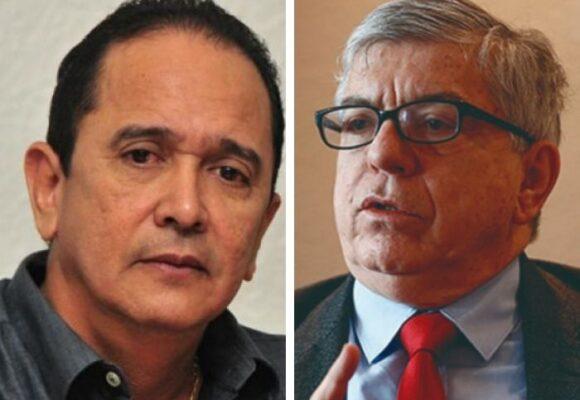En manos de Gaviria el regreso a la política del exesposo de Aida Merlano