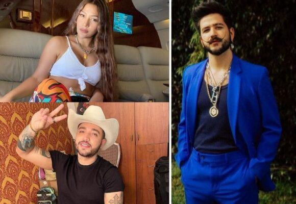 Los cantantes colombianos por los que nadie daba un peso y triunfaron