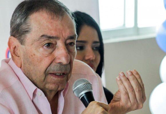 El negociazo de Fuad Char con Luis Diaz