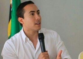 Aguilar buscaría la misma estrategia de Uribe: quitarle a la Corte la investigación