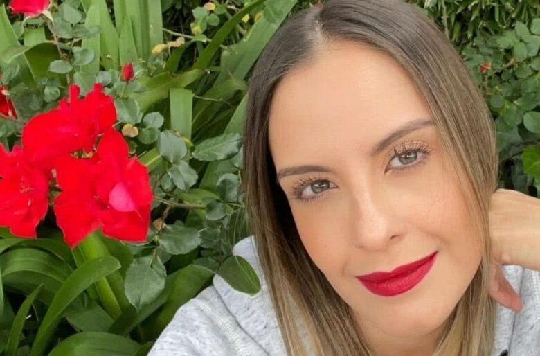 Destrozaron a Laura Acuña por su debut en La Voz Kids