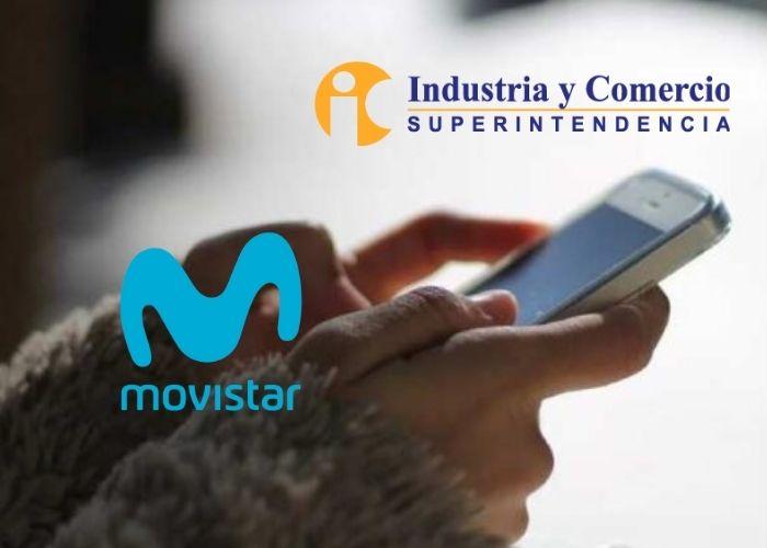 La millonada que tiene que pagar Movistar por engañar a sus clientes