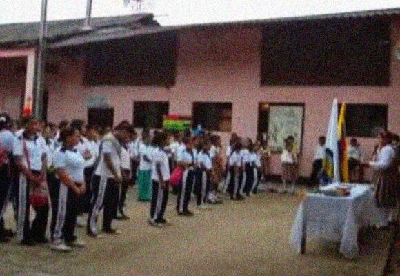 Inerpan, la institución de Tamalameque que lucha por no desaparecer