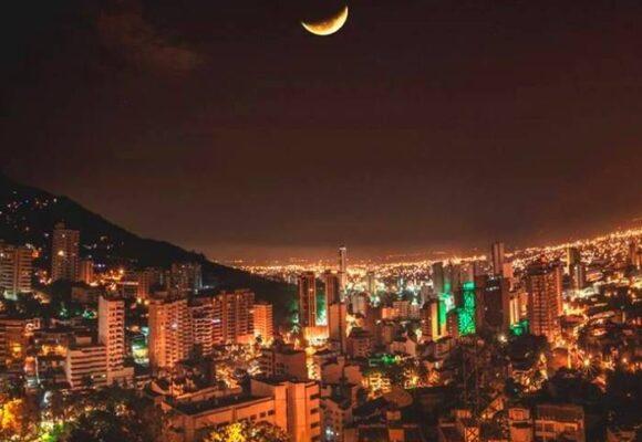 Un despojo de ciudad llamado Santiago de Cali