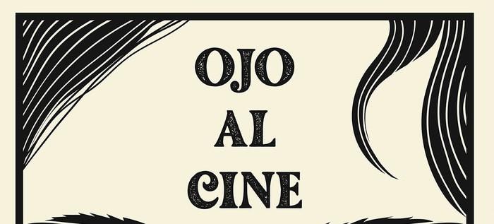 Cincuenta años del cine club de Cali Andrés Caicedo