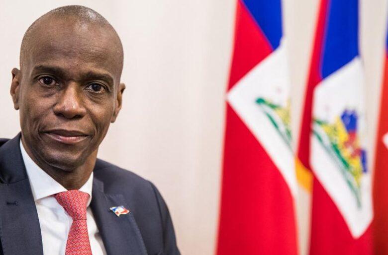 Los 26 soldados colombianos no habrían matado al presidente de Haití