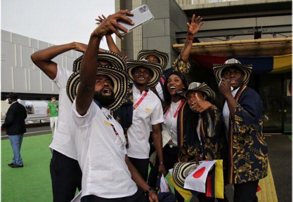 Las Olimpíadas por YouTube: la apuesta de Claro para todos los colombianos