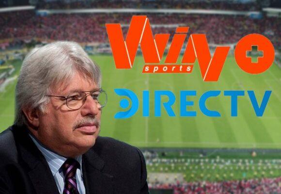 Los magnates argentinos que se quedarán con DirecTV y Win Sports