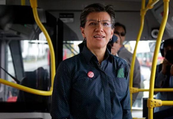 """#PelandoElCobre: ¿""""Salvar"""" a Transmilenio?"""