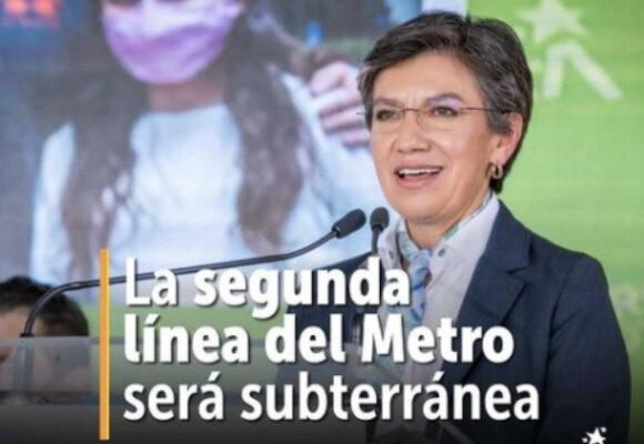 #PelandoElCobre: ¡derecha solapada!